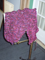 therapy scarf 003