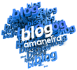 Blogs Amaneira