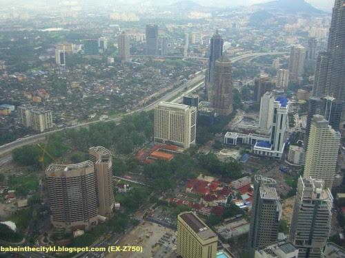 fm kl tower 04