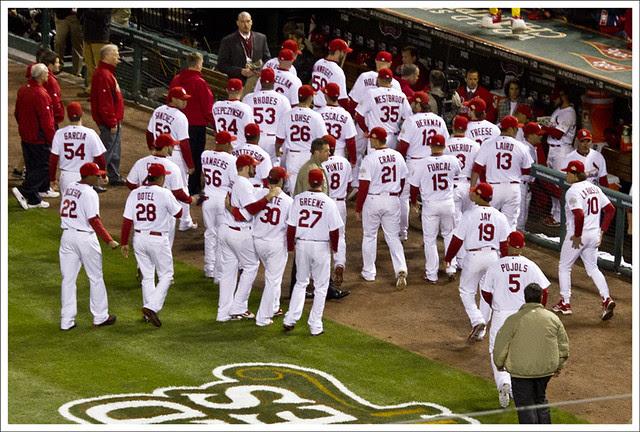 2011-10-19 World Series 11
