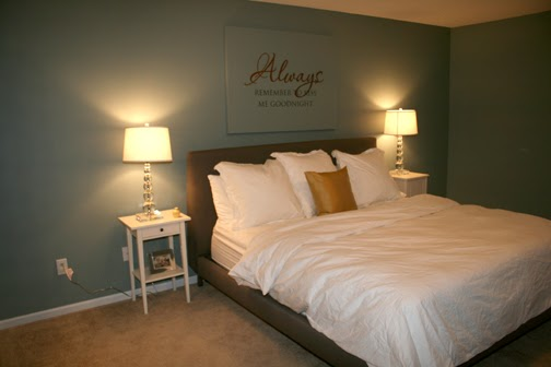 This Is Bedroom Paint Colors Benjamin Moore Read This Article