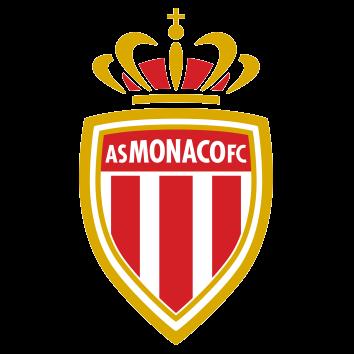 Escudo Mónaco