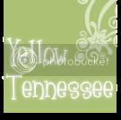 YellowTennessee.com
