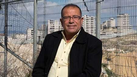 Ynet/Amit Shabi