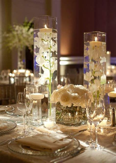 Centros de Mesa para Bodas Increíbles   Bodas y Weddings