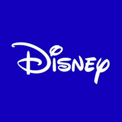 AMLO se manifiesta en contra de la posible fusión Fox-Disney