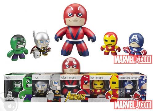 mighty-mini-muggs-avengers-sdcc