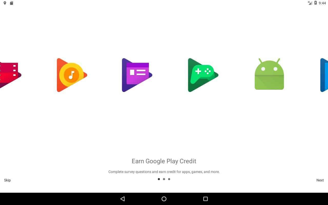 23 Aplikasi Penghasil Uang Tercepat Recomended
