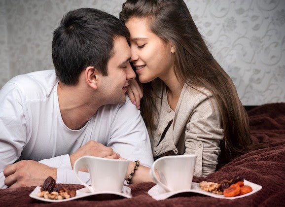 200 Best Love Quotes For Her That Are Cute And Romantic