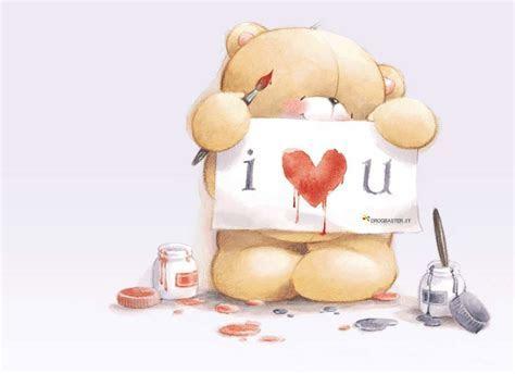 Sfondi e wallpapers immagini d'amore San Valentino