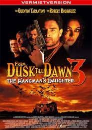 From Dusk Till Dawn Uncut Stream German