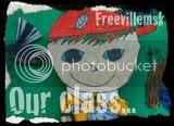 freevillemsk