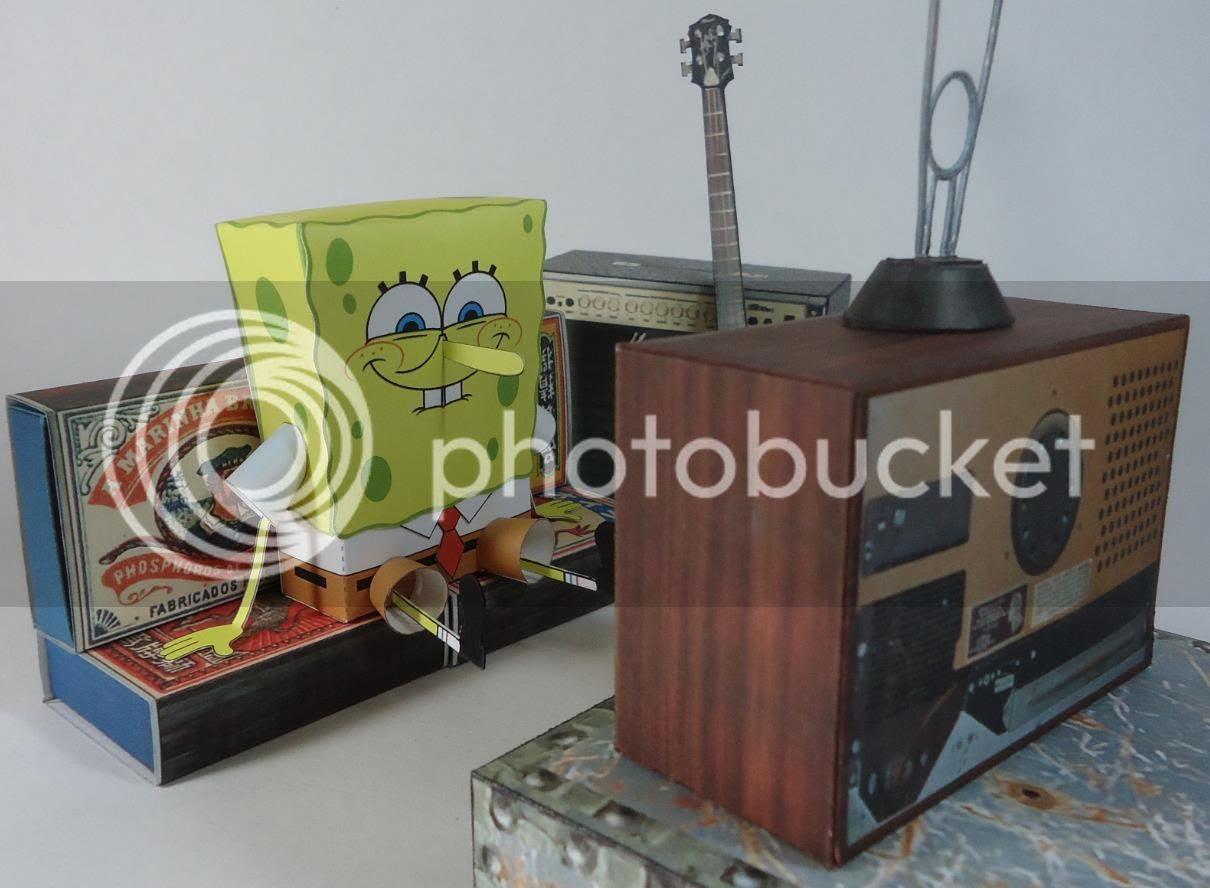 photo spongekami001_zps0a44481d.jpg