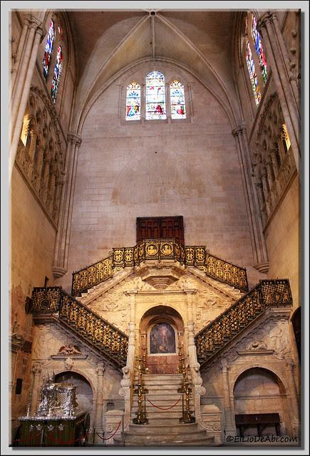 XI Encuentros (Catedral) 20