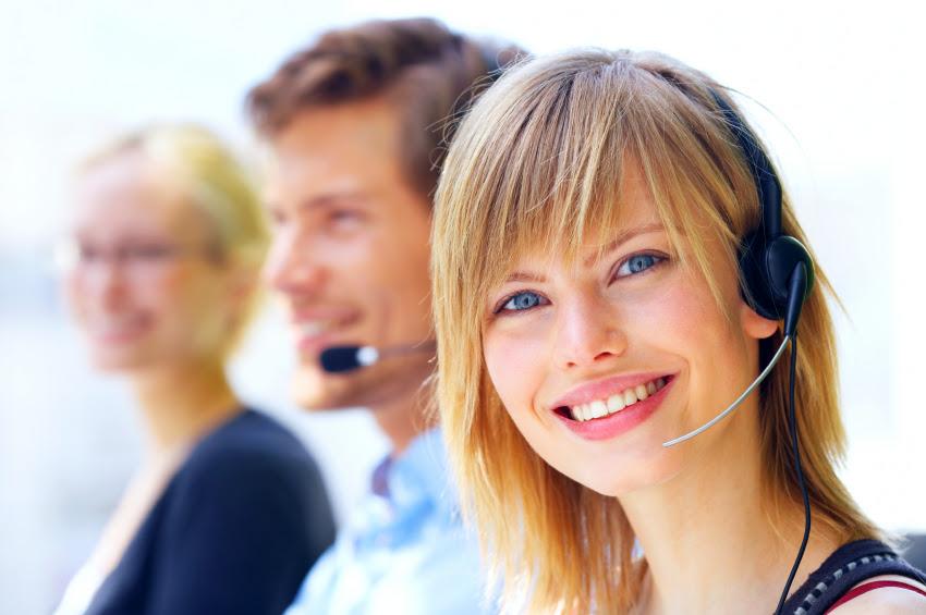 Pentingkah Customer Care Hotline?