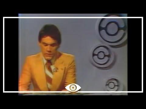 [Vídeo] O dia que a TV Tupi Teve seu transmissores lacrados