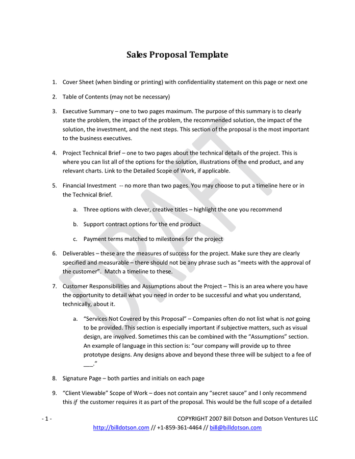 sales proposal template 3_1