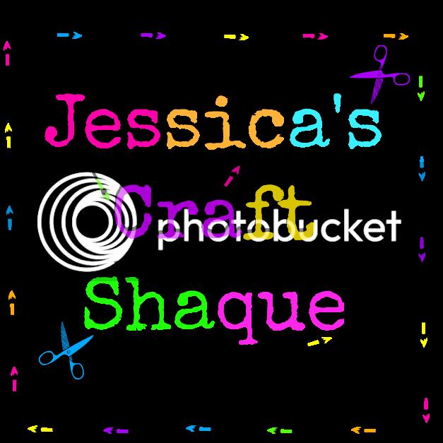 photo JCSBlinkieNEWcropped627x627_zps86e47c9c.png