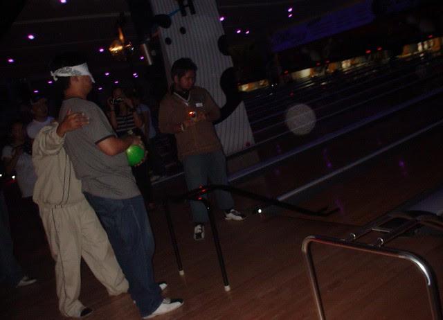 funky bowling sm moa 5