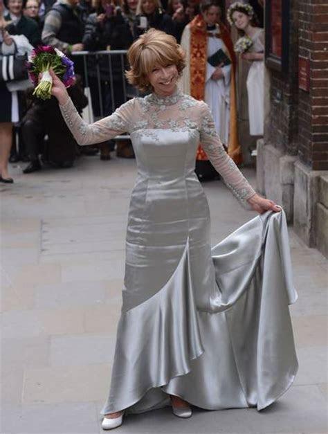 Top 10 Worst Celebrity Wedding Dresses Ever!   Wedding