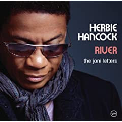 Herbie Hancock  cover