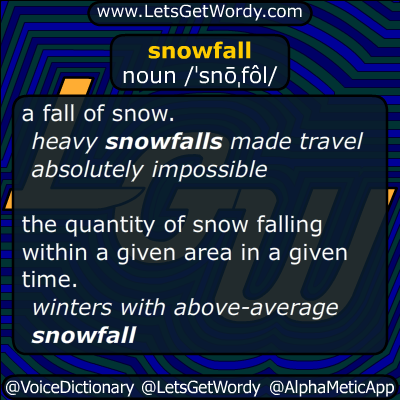 snowfall 01/24/2016 GFX Definition