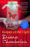Keeper of the Light. Diane Chamberlain