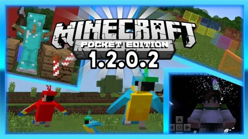 Juegos De Minecraft Pocket Edition Para Descargar Gratis ...