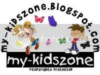 my-kidszone
