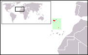 File:LocationMadeira.png