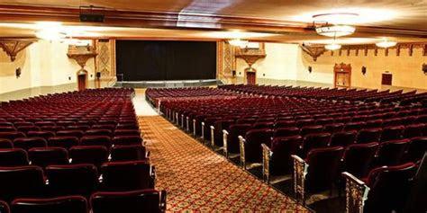 bob hope theatre weddings  prices  wedding venues