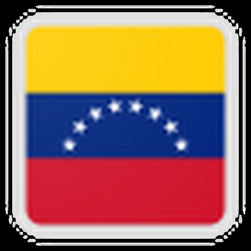 393fd828f Google News - Tim nasional sepak bola Venezuela - Latest