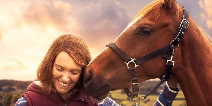 Dream Horse (2021) Movie English Full Movie Watch Online