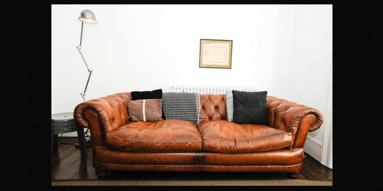 jasa cuci sofa di bandung
