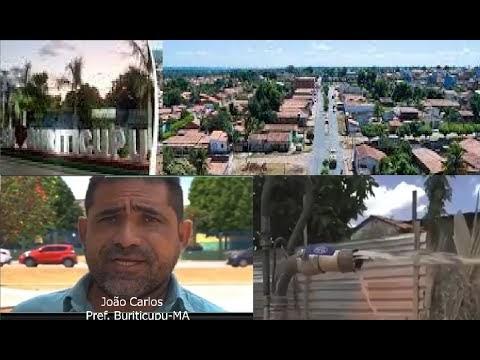 Em Buriticupu, parceria entre Estado e município garante água de qualidade.