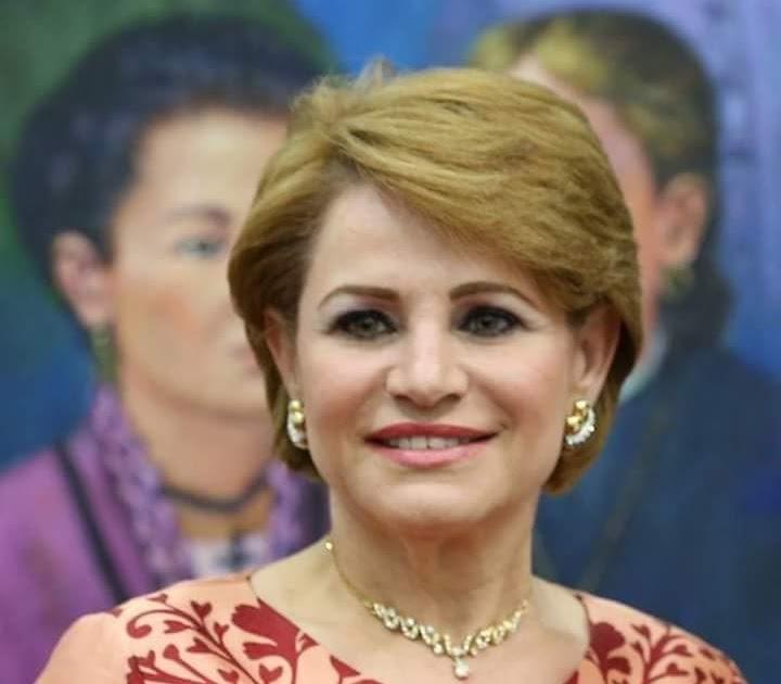 20 diputados dicen adiós a la Cámara a partir del 2020 entre ellos Lucia Medina