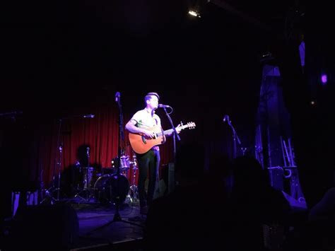 Los Angeles? Coolest Small Venues For Live Music « CBS Los