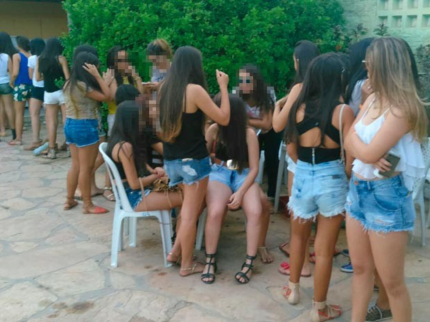 apreensao_delegacia_03