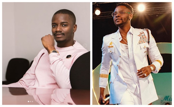 """Kizz Daniel Is The Best All Round Artist In Nigeria Right Now"" – BBNaija's Leo"