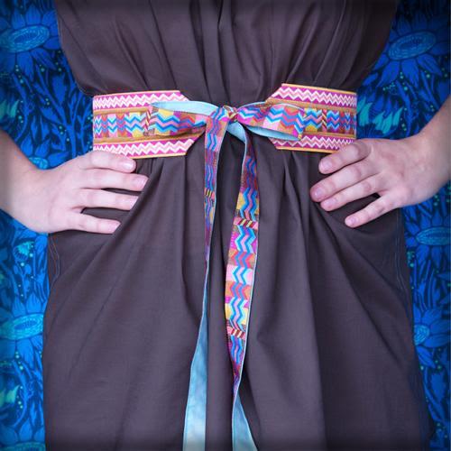 ribbon.belt