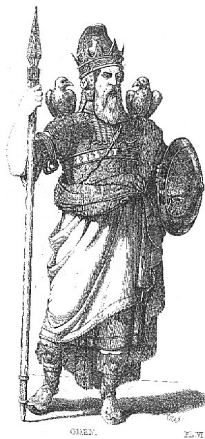 http://upload.wikimedia.org/wikipedia/commons/6/6d/Oden_av_Otto-Henrik_Wallgren.jpg