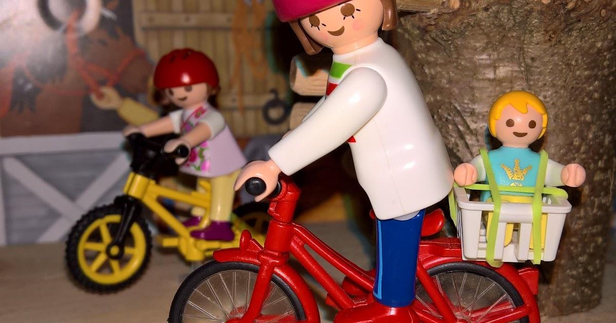 familie hauser playmobil ausmalbilder kostenlos  aglhk