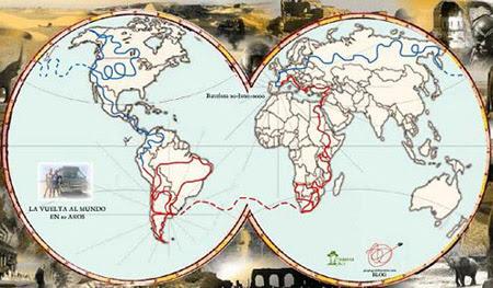 mapa-del-viaje.jpg