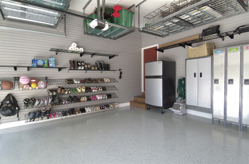 garage_makeover_services_dc