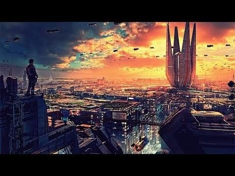 भविष्य में ऐसी होगी हमारी दुनिया  