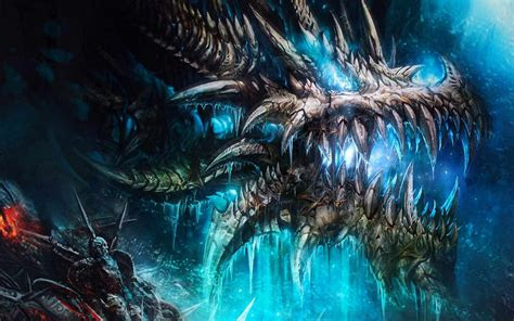 cool  dragon wallpapers  images