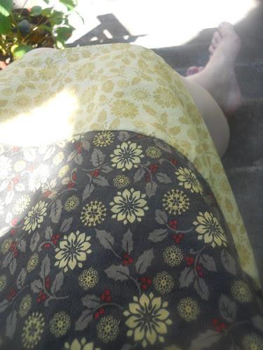 knittingsewingsolliesummer 104