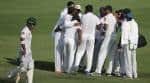 Pakistan vs Sri Lanka 2nd Test Live