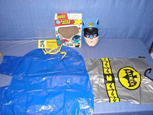 batman_costume