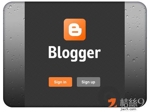 Blogger-App-2